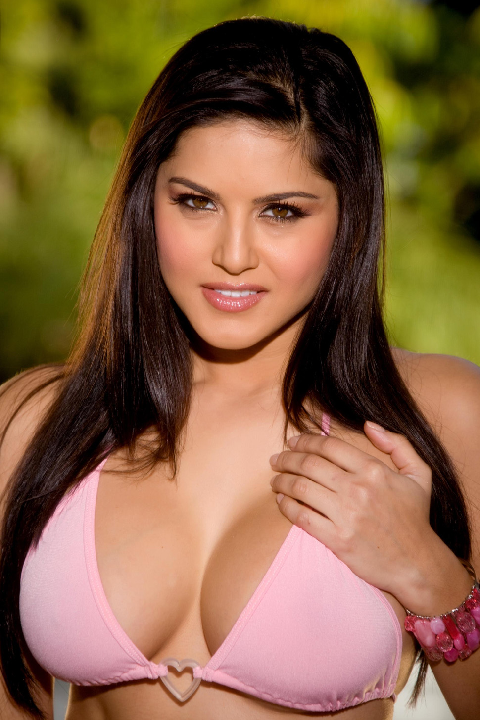 Sunny Leone Ki Sexy Film Hindi
