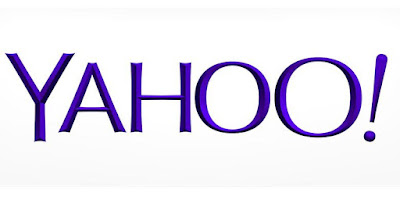 Google interested in Yahoo's core business