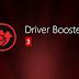 DRIVER BOOSTER 3.2 + SERIAL VALIDO 2016 SEMPRE ATUALIZADO!