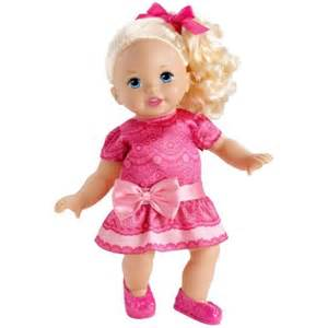 Unanswered Concerns About Toys Dolls You Should Read About