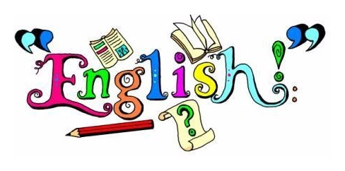 10th English - Public Exam Model Question Bank - Ganga Publication