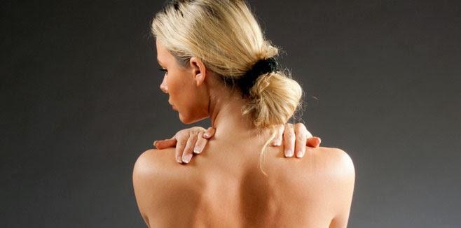 Почему болит поясница и что делать чтобы убрать боль