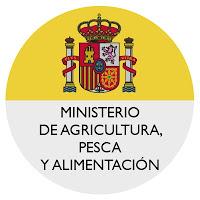 pesca%2Bsostenible - Discriminación de la Dirección General de Pesca Sostenible del Ministerio de Agricultura, Pesca y Alimentación