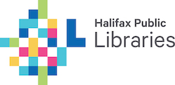Halifax Public Libraries.