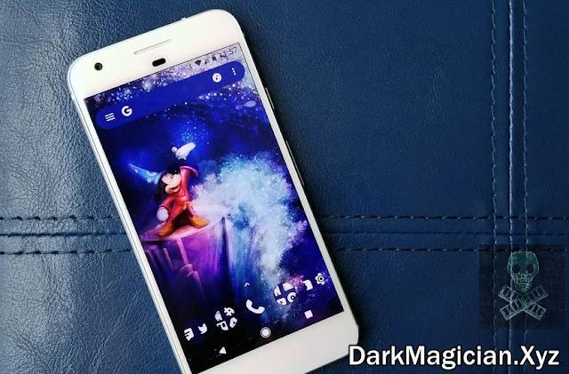 2019 সালের Top Android Launcher গুলো এক নজরে দেখে নিন সাথে প্রিমিয়াম ভার্সন গুলো ফ্রি তে ডাউনলোড করে নিন 22