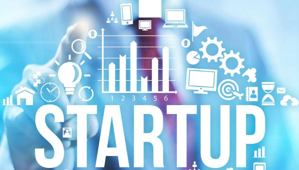 9 (sembilan) Cara Memulai Bisnis Online dari Nol