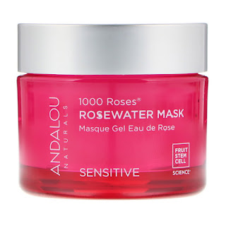https://prf.hn/click/camref:1101l3Pnp/destination:https%3A%2F%2Fru.iherb.com%2Fpr%2FAndalou-Naturals-1000-Roses-Rosewater-Mask-Sensitive-1-7-oz-50-g%2F55610