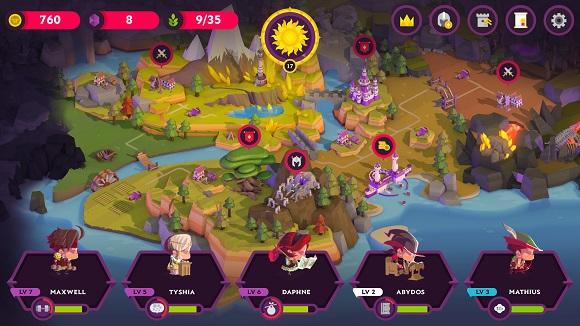 kings-league-2-pc-screenshot-1