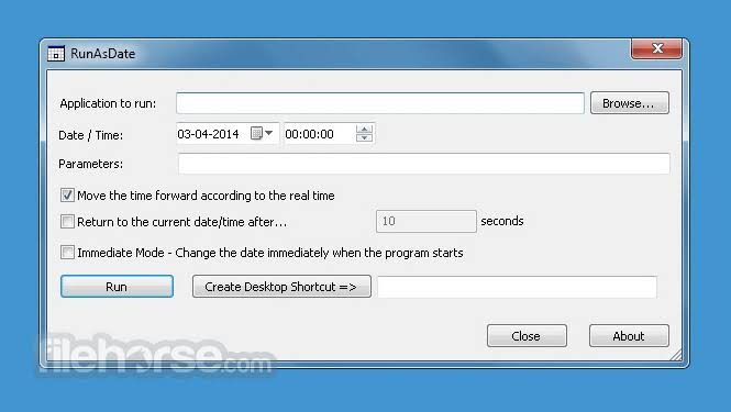 how to bypass trial software how to use trial software forever without expiration how to convert trial version to full version by regedit trial reset software free download autocad 30 day trial reset runasdate how to reinstall trial software after trial period has expired 30 day trial software