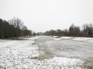 12tel Blick 2017- neuesvomschloss.blogspot.de