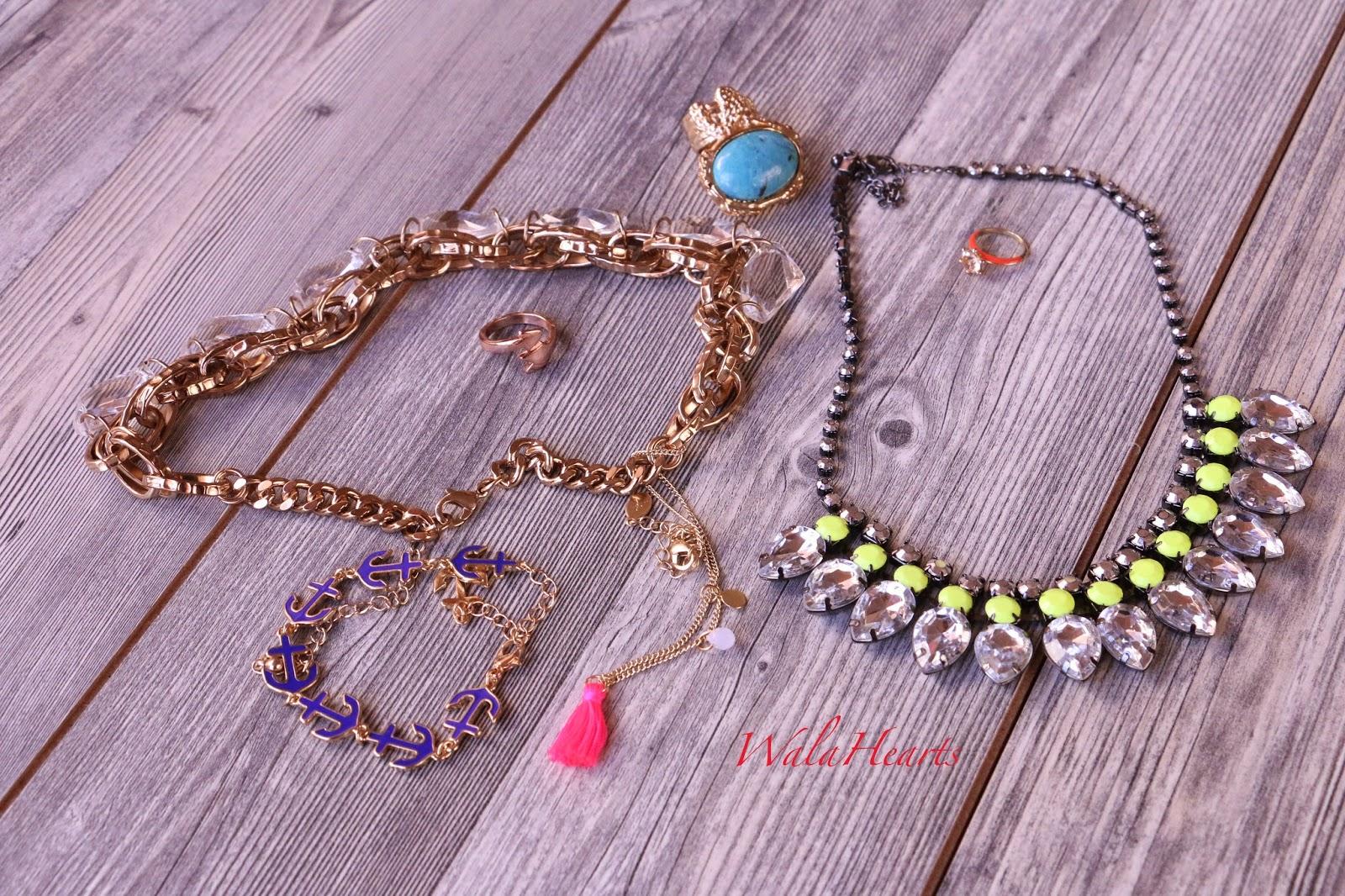 c078da81d My Summer essentials | WalaHearts | Bloglovin'