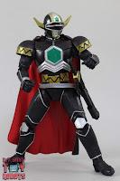 Power Rangers Lightning Collection Magna Defender 12