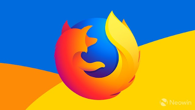 Mozilla Firefox Download Link For All Devices [Windows, Mac, Linux, Android and iOS]