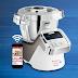 Consigue con Kraft tu robot de cocina