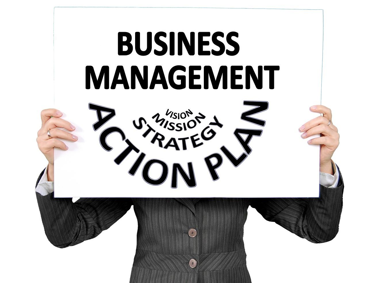 Tips For Task Management