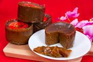 Berbagai Sajian Kue dan Hidangan Khas Imlek Yang Punya Makna Filososfis