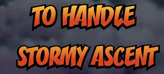 Crash Bandicoot N Sane Trilogy nos presenta un nivel totalmente nuevo, Stormy Ascent