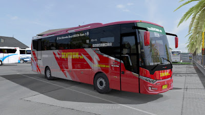 Scorpion X BSW cvt AC edit Eko reedit Diny - Zentrum