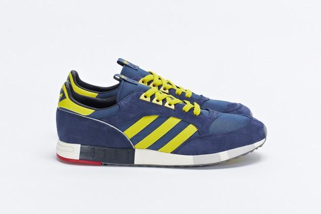 Asics Gel Saga SchwarzHellgrauTürkis Sneakermag The