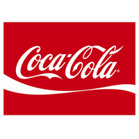 6 Job Opportunities at Nyanza Bottling Company Ltd - Mwanza
