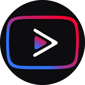 YouTube Vanced 15.40.37 Premium