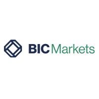 B.I.C. Markets