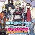 Download Film Boruto: Naruto The Movie Subtitle Indonesia