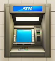 Cara beli token listrik di ATM BCA, BNI, BRI, dan MANDIRI