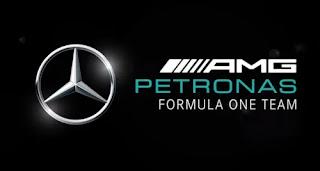 Russell mete presión a Bottas y Hamilton en Mercedes
