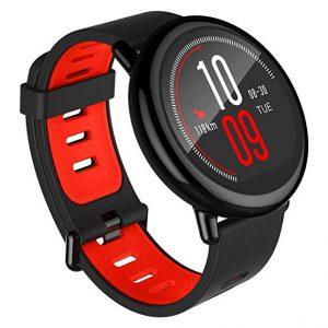 Smartwatch Amazfit Xiaomi