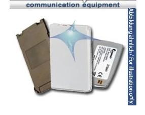 Dell d800 wireless