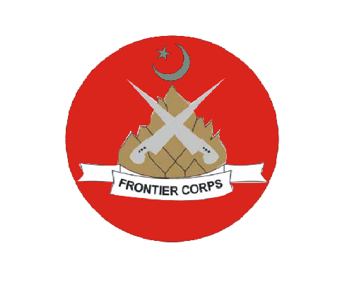 Latest Jobs in Frontier Corps FC May 2021- BPS 02-11 -Apply Online