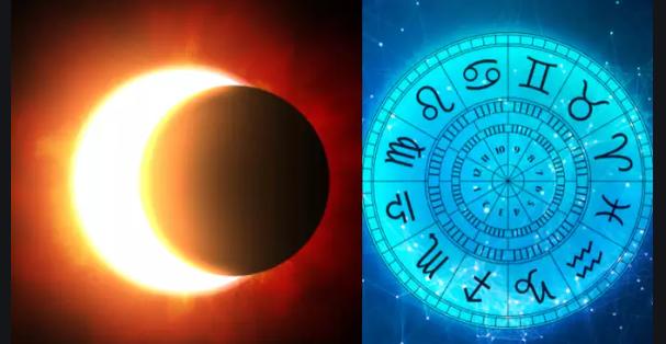 Haziran 2020: Gökyüzünde Hem Ay Hem De Güneş  Tutulurken Yıldızlar Neler Fısıldıyor ?