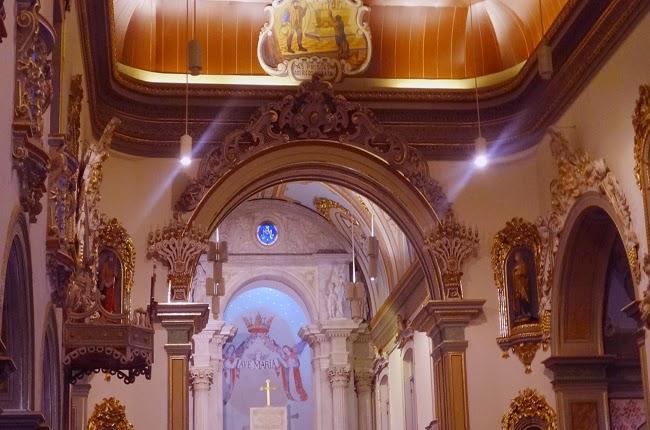 basilica-interior-sp