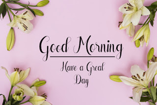Good Morning Royal Images Download for Whatsapp Facebook52