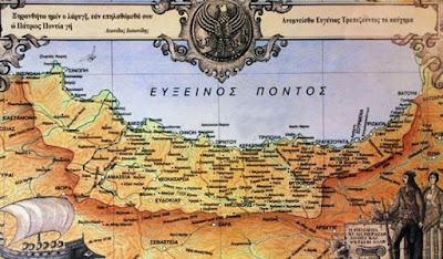 Δεν ξεχνάμε τη Γενοκτονία των Ελλήνων του Πόντου! - Freepen.gr
