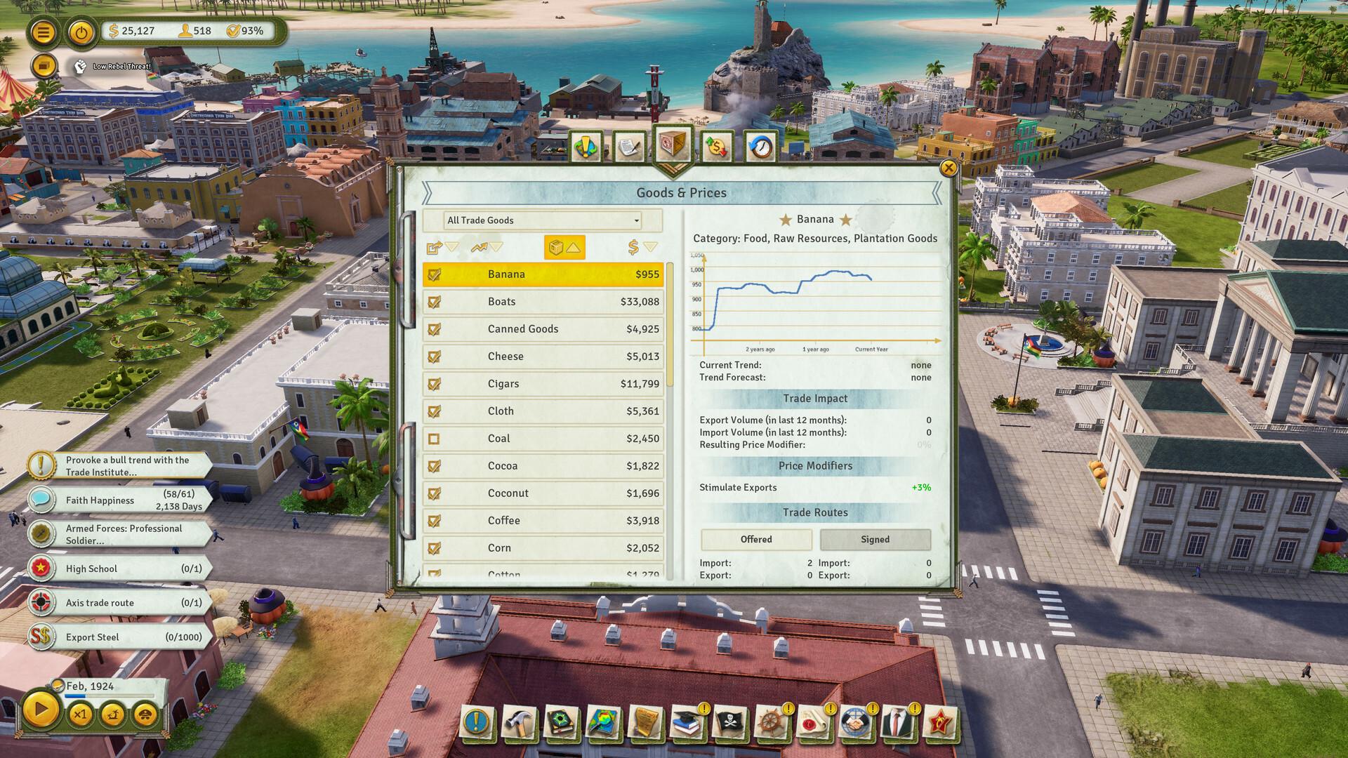 tropico-6-el-prez-edition-pc-screenshot-03