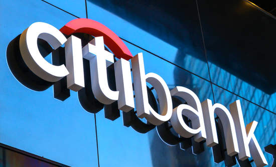Get your Citi Bank SWIFT Codes in Malaysia here. Full lists of Citi Bank SWIFT Codes in Malaysia.