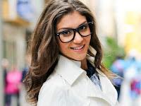 Soal Kacamata : Pilih Nyaman atau Gaya ?