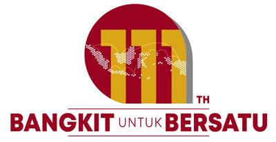 logo hari kebangkitan nasional