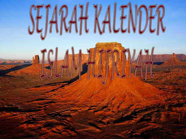 http://1.bp.blogspot.com/-Wv2dBhV7lDs/VEEngUuvCmI/AAAAAAAAA8E/fSuTmpoLOMc/s1600/Desert.jpg