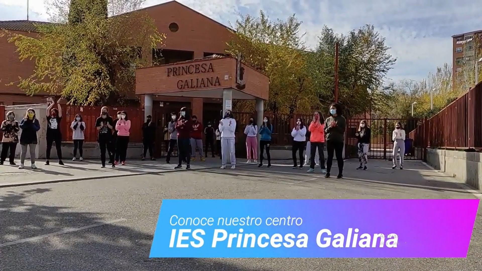 ADMISIÓN 21/22. Reuniones online para familias ESO y Bachillerato