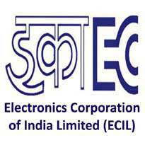 ECIL Recruitment 2017 for Technical Officer, Junior Artisan & Scientific Assistant