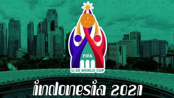 Jadi Tuan Rumah Piala Dunia U-20, Indonesia Siapkan 10 Stadion