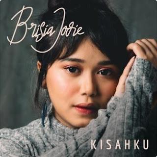 Brisia Jodie - Kisahku, Stafaband - Download Lagu Terbaru, Gudang Lagu Mp3 Gratis 2018