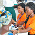 VFN Conducts Free Medical Screening, Distributes Drugs To 1,000 Women in Osun