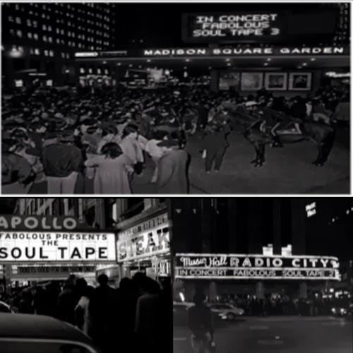 fabolous quotes soul tape 3 - photo #18
