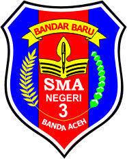 Ikatan Alumni SMA Negeri 3 Banda Aceh Menggelar Raker Virtual