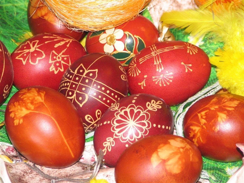 uskršnje sms čestitke Vaskrsnje/Uskrsnje SMS poruke i čestitke   SMS poruke za Vaskrs/Uskrs! uskršnje sms čestitke