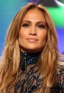 Jennifer Lopez Biography like age, height, family, relation, Net Worth & More